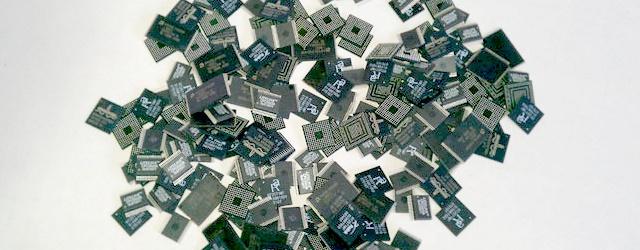 宥新資源回收網