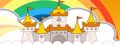 戲堡遊戲公司網站 (Gamesbond)