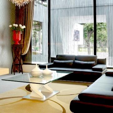 家瑪國際室內裝修工程有限公司