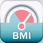 BMI 計算 APP