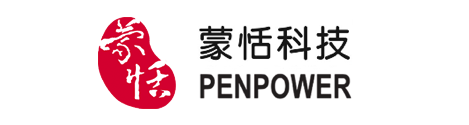 蒙恬科技 Logo